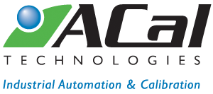 ACal Technologies